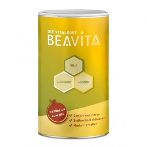 BEAVITA Vitalkost Plv Ds 500 g