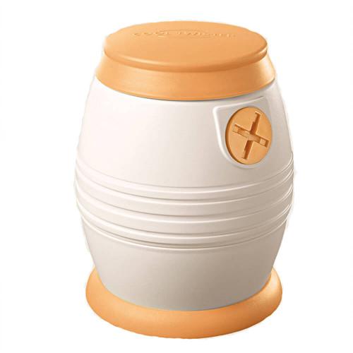 BIMBOSAN Cool Twister Fläschchenwasser Abkühler