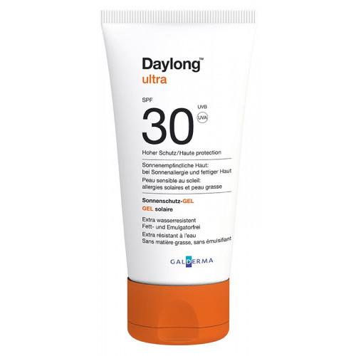 DAYLONG Sensitive Gel-Creme SPF30 Tb 50 ml