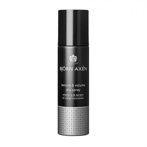 AXEN STYLING TEXT & VOLUMEN DRY Spray 200 ml