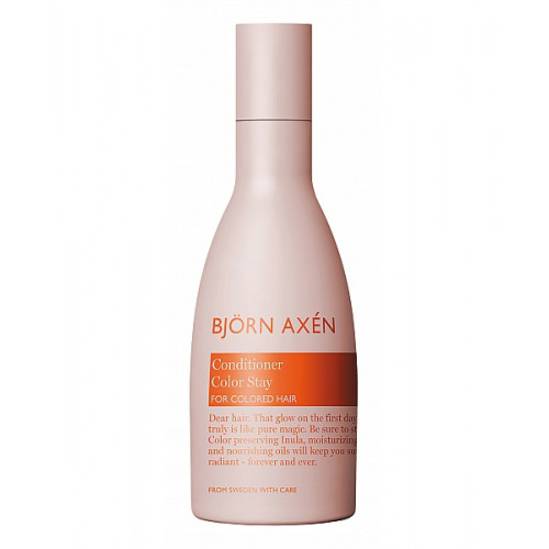 AXEN CARE Conditioner Color Stay 250 ml