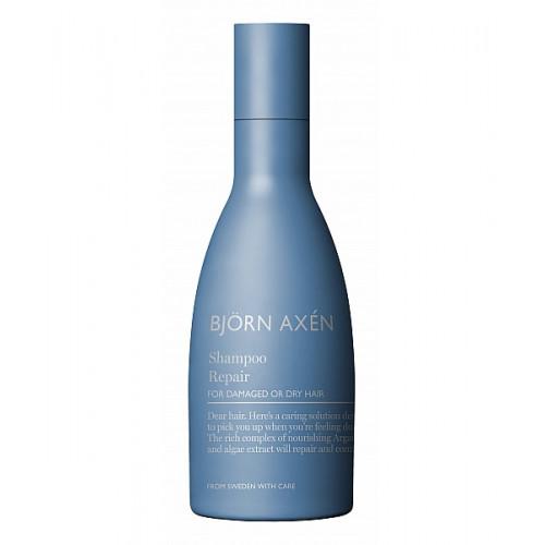 AXEN CARE Shampoo Repair 250 ml