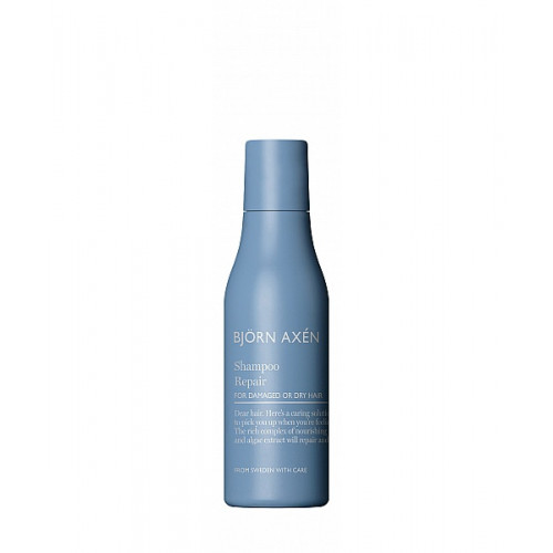 AXEN CARE Shampoo Repair 75 ml