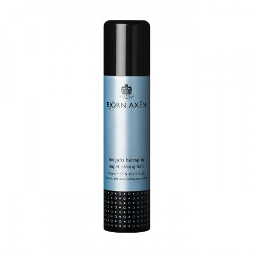 AXEN STYLING Mega Fix Hairspray 250 ml