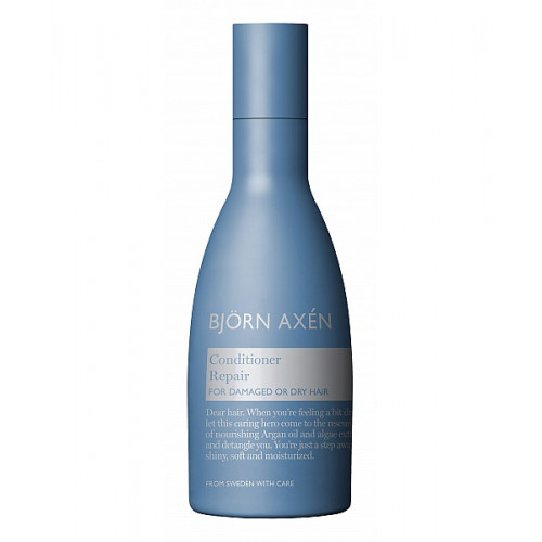 AXEN CARE Conditioner Repair 250 ml