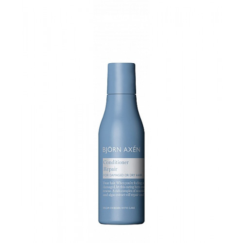 AXEN CARE Conditioner Repair 75 ml