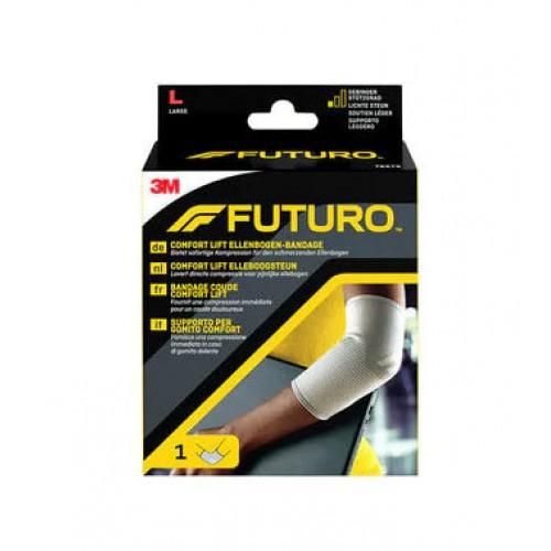 3M FUTURO Bandage Comf Lift Ellbogen L
