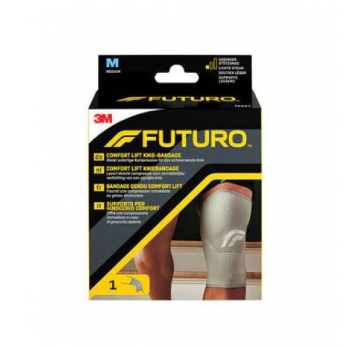 3M FUTURO Bandage Comf Lift Knie M