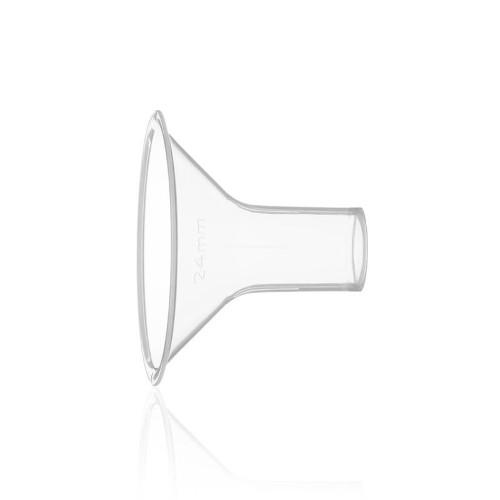 MEDELA PersonalFit Brusthaube S 21mm