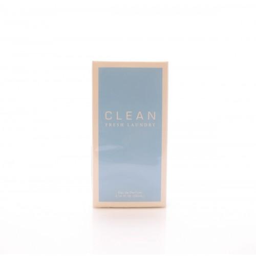 CLEAN FRESH LAUNDRY EDP Vapo 60 ml