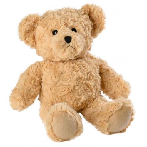 BEDDY BEAR Wärme Stofftier Teddybär