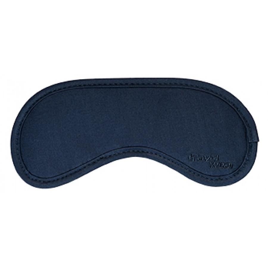 Hier sehen Sie den Artikel DAYDREAM Schlafmaske Navy aus der Kategorie Kälte- und Wärmetherapie. Dieser Artikel ist erhältlich bei apothekedrogerie.ch