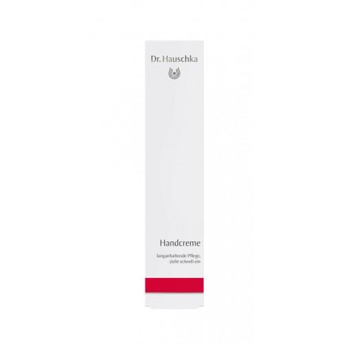DR HAUSCHKA Handcreme 50 ml