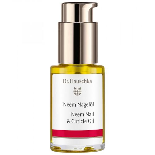 DR HAUSCHKA Neem Nagelöl Fl 30 ml