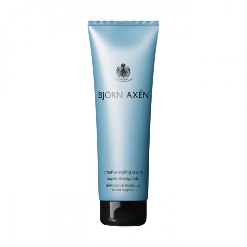 AXEN STYLING Creative Styling Cream 100 ml