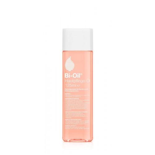 BI-OIL Hautpflege Narben/Dehnungsstreifen 125 ml