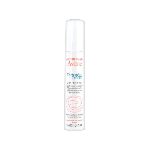 AVENE TriAcnéal Expert 30 ml