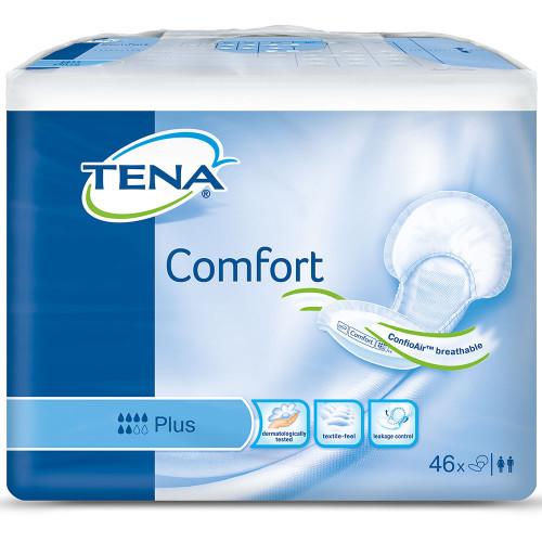 TENA Comfort Plus 46 Stk