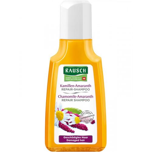RAUSCH Kamillen-Amaranth REPAIR-SHAMP 40 ml