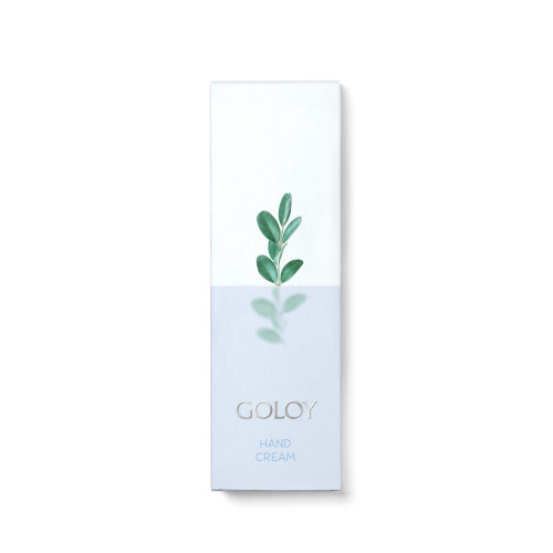 GOLOY 33 Hand Care Vitalize 20 ml