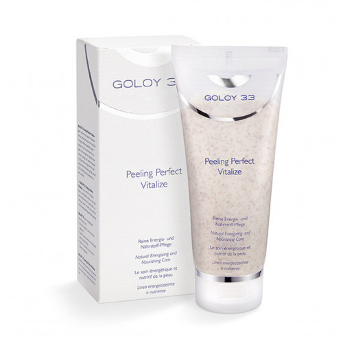 GOLOY 33 Peeling Perfect Vitalize 20 ml