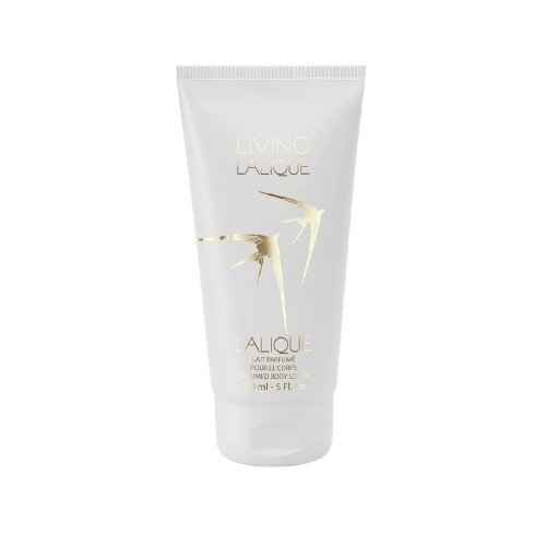 LALIQUE LIVING Body Lotion 150 ml