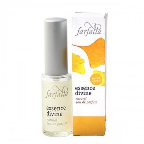 FARFALLA Naturparfum Essence Divine 50 ml