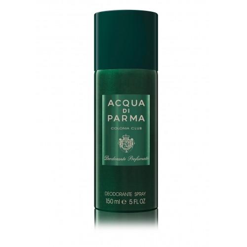 ACQUA DI PARMA COLONIA CLUB Deo Natural Spray 150 ml
