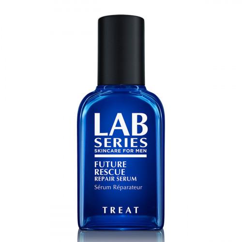 LAB SERIES Future Rescue Rep Serum 50 ml