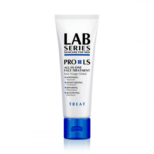 LAB SERIES Pro Ls All In One Face 50 ml