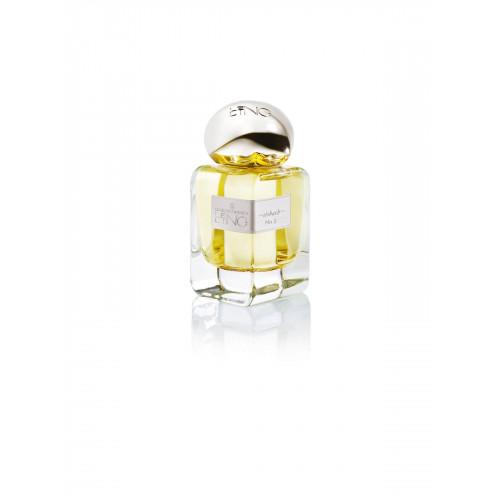 LENGLING EISBACH Extrait de Parfum 50 ml