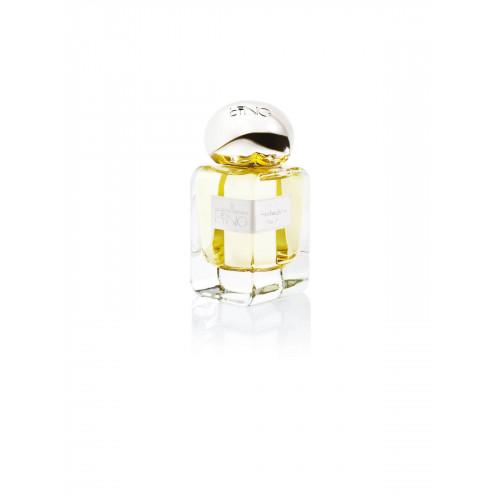 LENGLING SEKUSHI Extrait de Parfum 50 ml