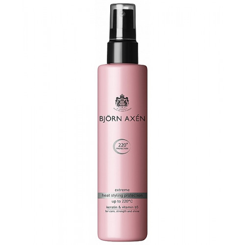AXEN STYLING Heat Styling Protect 200 ml
