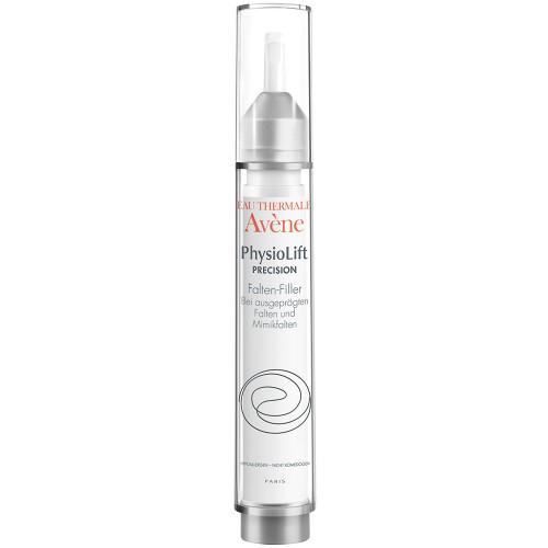AVENE PhysioLift Precision Falten-Filler 15 ml
