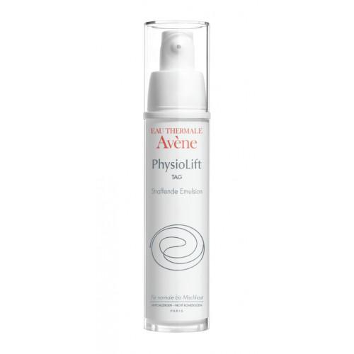 AVENE PhysioLift Tag Straffende Emulsion 30 ml