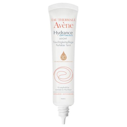 AVENE Hydrance Perfekter Teint leicht 40 ml