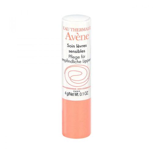 AVENE Lippenstick für empfindliche Lippen 4 g