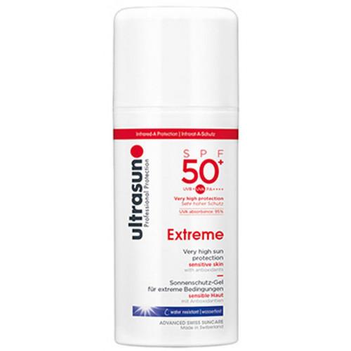 ULTRASUN Extreme SPF 50+ 100 ml