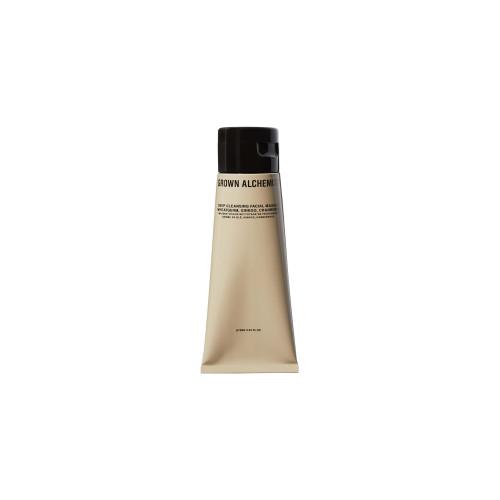 GROWN ALCHEMIST CLEANSE Deep Cleansing Masque 75 ml