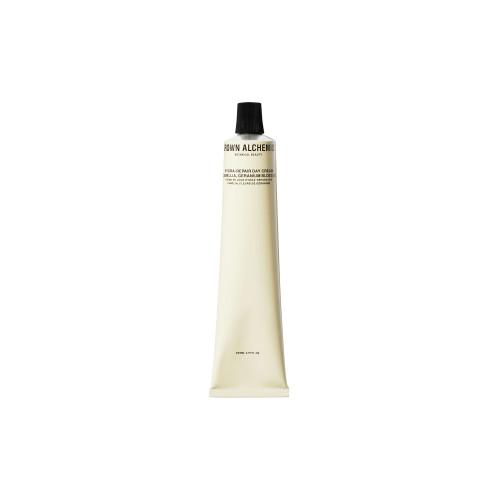 GROWN ALCHEMIST ACTIVATE Hydra Repair Day Cream 65 ml