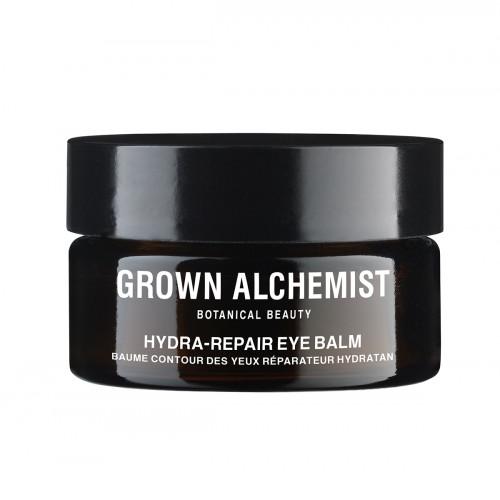 GROWN ALCHEMIST ACTIVATE Intsive Hydra Repair Eye Balm 15 ml