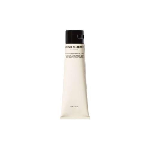 GROWN ALCHEMIST CLEANSE Hydra Restore Cream Cleanser 100 ml