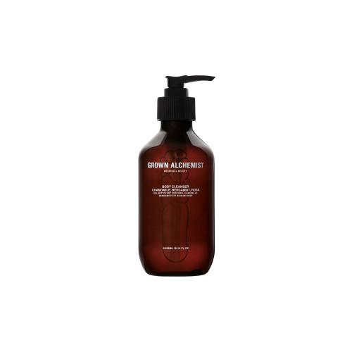 GROWN ALCHEMIST BODY Body Cleanser 300 ml