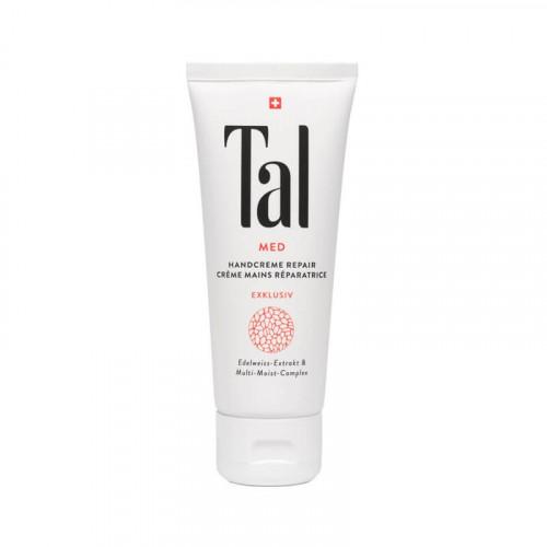 TAL Med Handcreme repair exklusiv Tb 75 ml