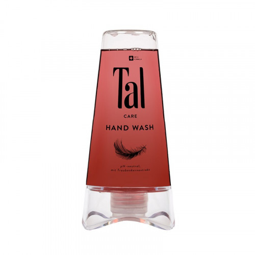 TAL Care Hand wash 300 ml
