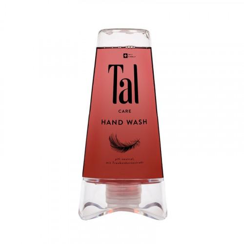 TAL Care Hand wash (alt) 300 ml