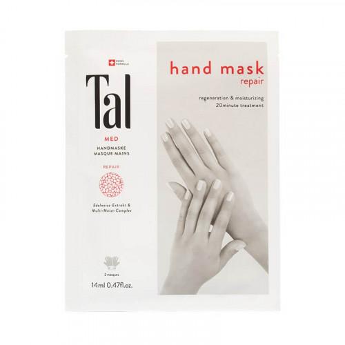 TAL Med Handmaske repair Btl