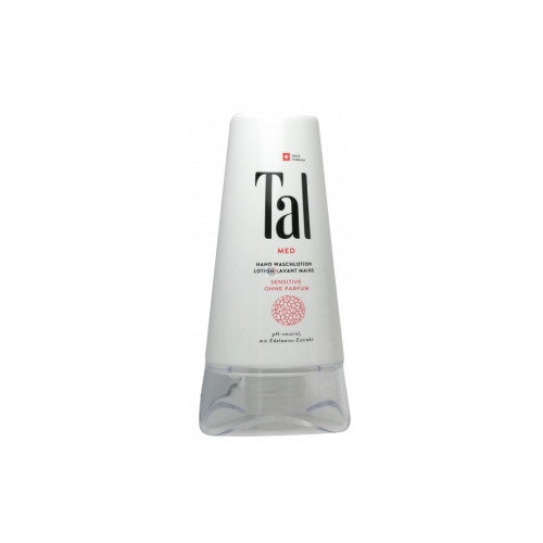 TAL Med Hand Waschlotion 300 ml