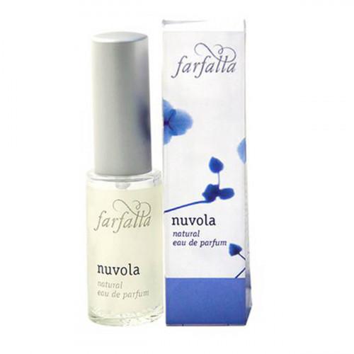 FARFALLA Naturparfum Nuvola 10 ml