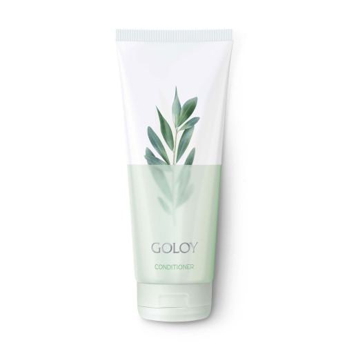 GOLOY 33 Conditioner Vitalize 200 ml